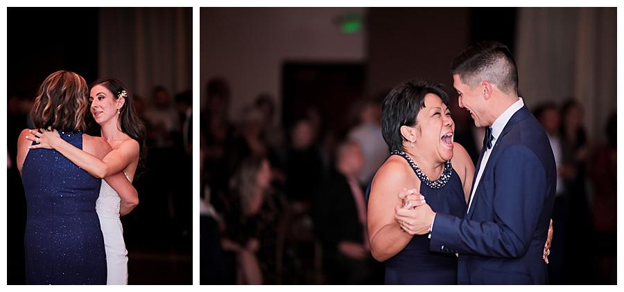 Indianapolis-Indiana-Wedding-Photography-Meghan-Harrison_0276.jpg
