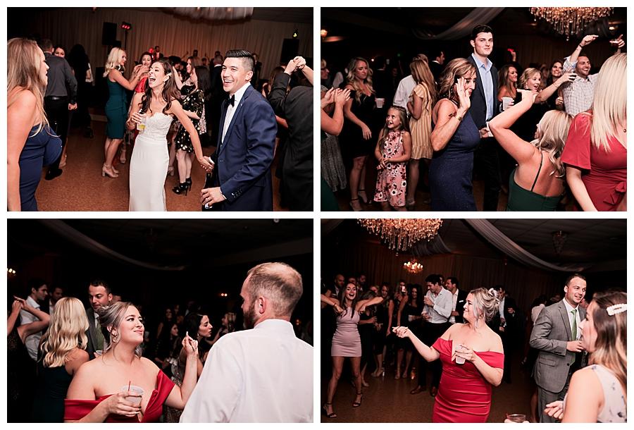 Indianapolis-Indiana-Wedding-Photography-Meghan-Harrison_0278.jpg