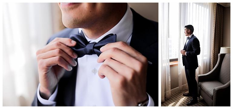 Indianapolis-Indiana-Wedding-Photography-Meghan-Harrison_0281.jpg