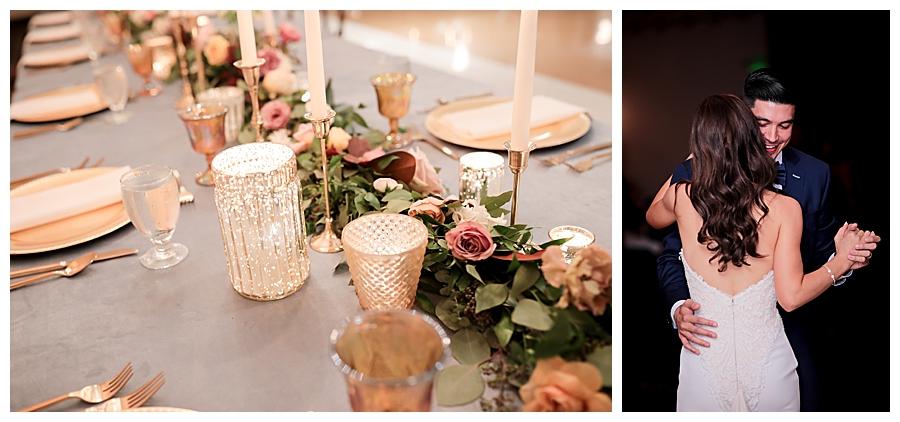 Indianapolis-Indiana-Wedding-Photography-Meghan-Harrison_0282.jpg
