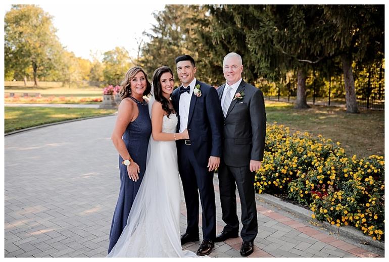 Indianapolis-Indiana-Wedding-Photography-Meghan-Harrison_0286.jpg