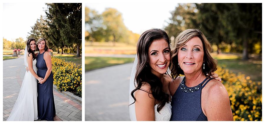 Indianapolis-Indiana-Wedding-Photography-Meghan-Harrison_0287.jpg