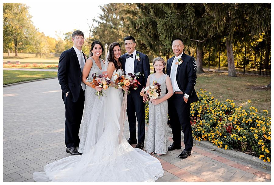 Indianapolis-Indiana-Wedding-Photography-Meghan-Harrison_0288.jpg