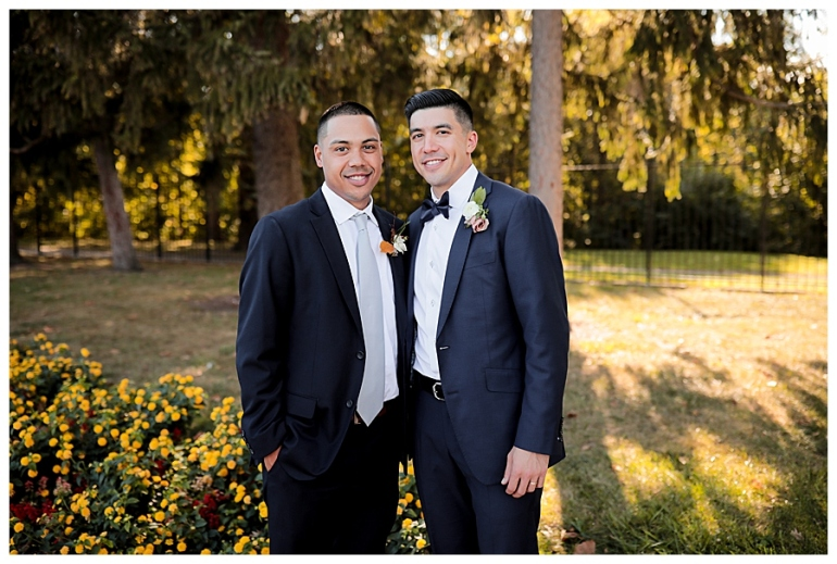 Indianapolis-Indiana-Wedding-Photography-Meghan-Harrison_0289.jpg