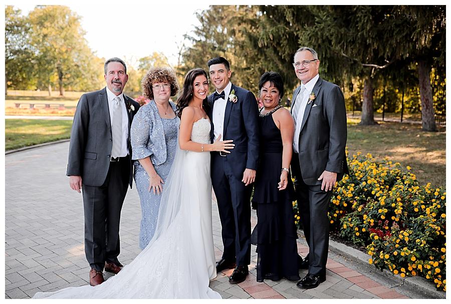 Indianapolis-Indiana-Wedding-Photography-Meghan-Harrison_0290.jpg