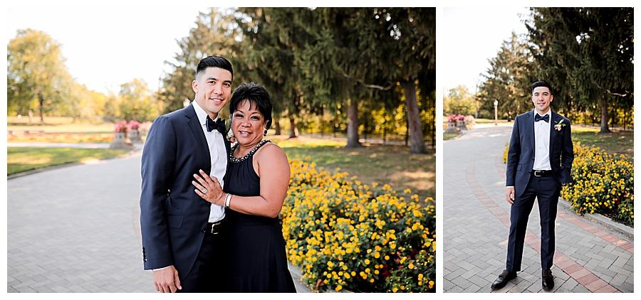 Indianapolis-Indiana-Wedding-Photography-Meghan-Harrison_0291.jpg