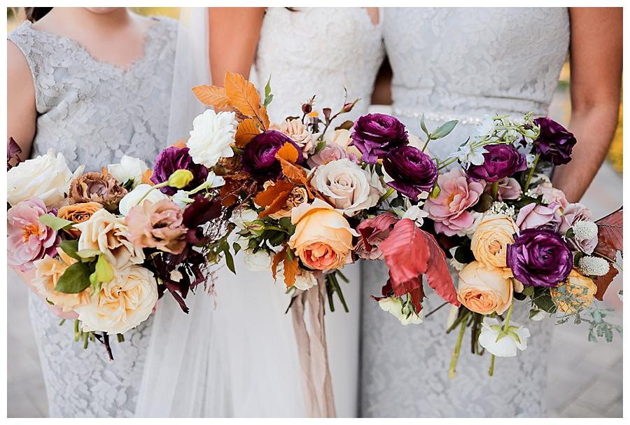Indianapolis-Indiana-Wedding-Photography-Meghan-Harrison_0292.jpg