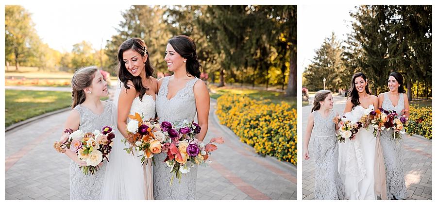 Indianapolis-Indiana-Wedding-Photography-Meghan-Harrison_0293.jpg