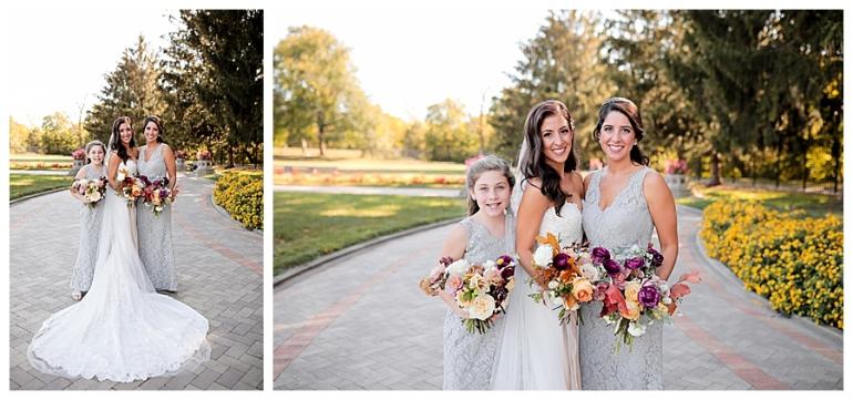 Indianapolis-Indiana-Wedding-Photography-Meghan-Harrison_0294.jpg