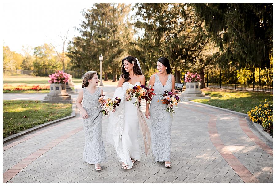 Indianapolis-Indiana-Wedding-Photography-Meghan-Harrison_0295.jpg