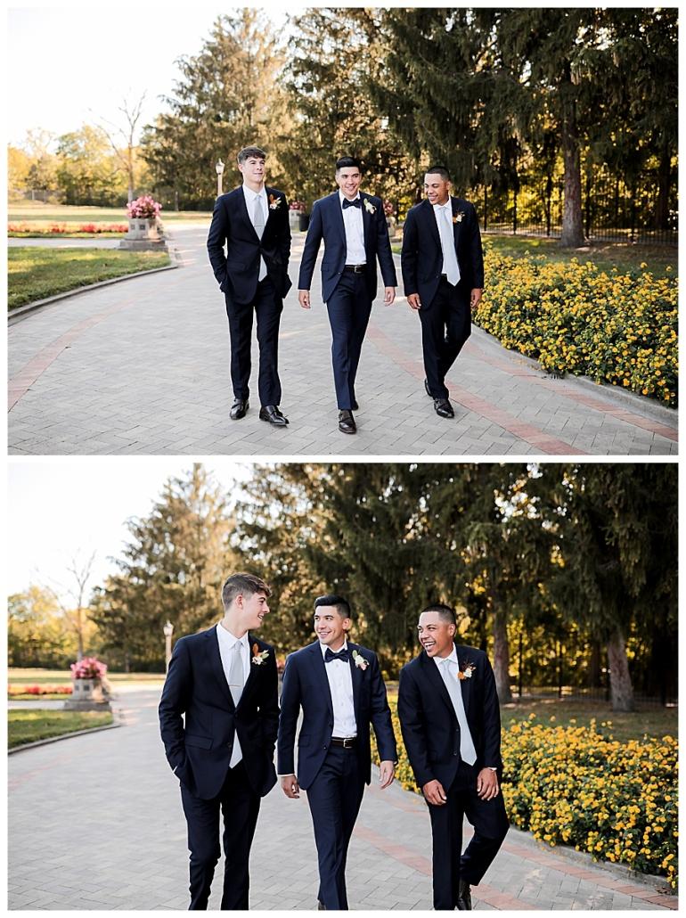 Indianapolis-Indiana-Wedding-Photography-Meghan-Harrison_0296.jpg