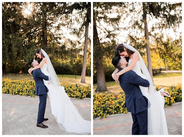 Indianapolis-Indiana-Wedding-Photography-Meghan-Harrison_0297.jpg