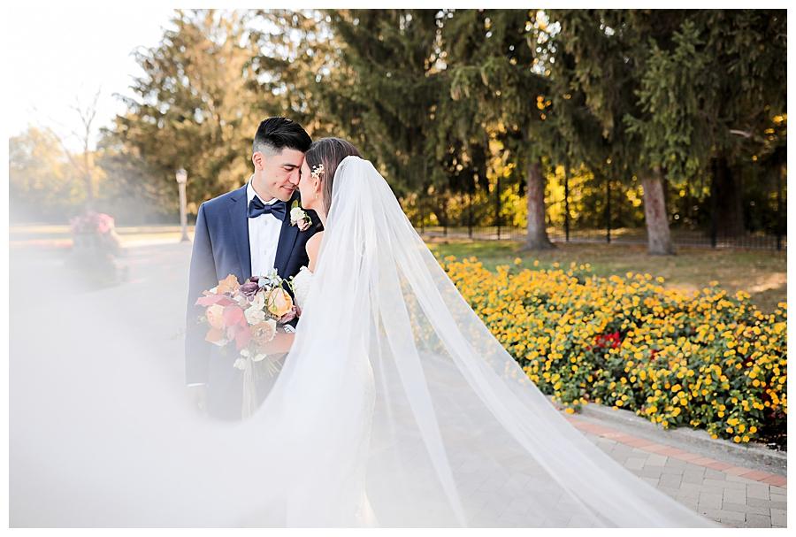 Indianapolis-Indiana-Wedding-Photography-Meghan-Harrison_0299.jpg