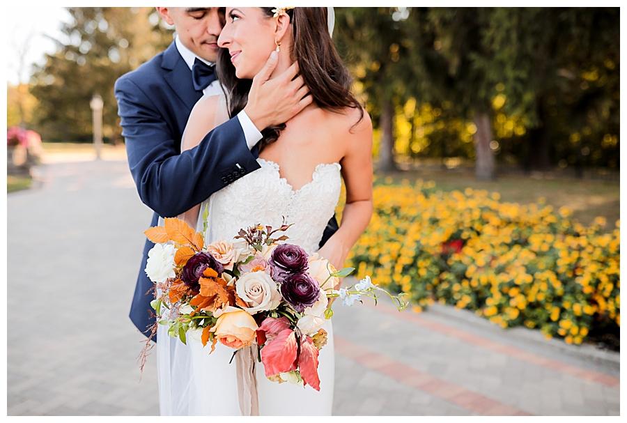 Indianapolis-Indiana-Wedding-Photography-Meghan-Harrison_0300.jpg