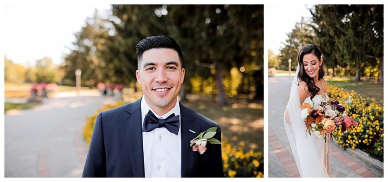 Indianapolis-Indiana-Wedding-Photography-Meghan-Harrison_0301.jpg