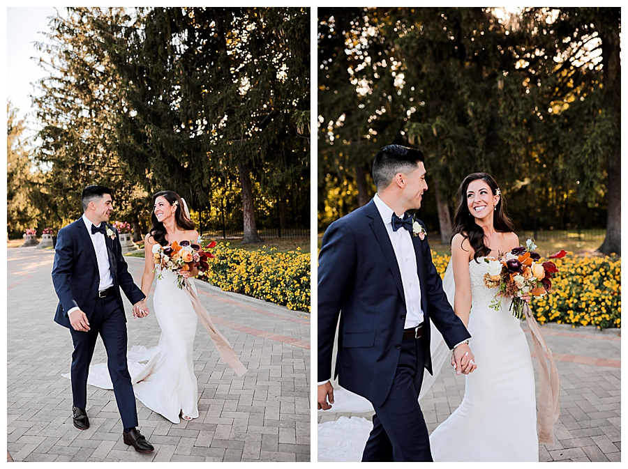 Indianapolis-Indiana-Wedding-Photography-Meghan-Harrison_0302.jpg