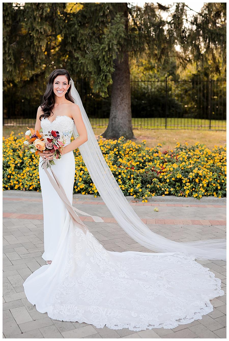 Indianapolis-Indiana-Wedding-Photography-Meghan-Harrison_0303.jpg