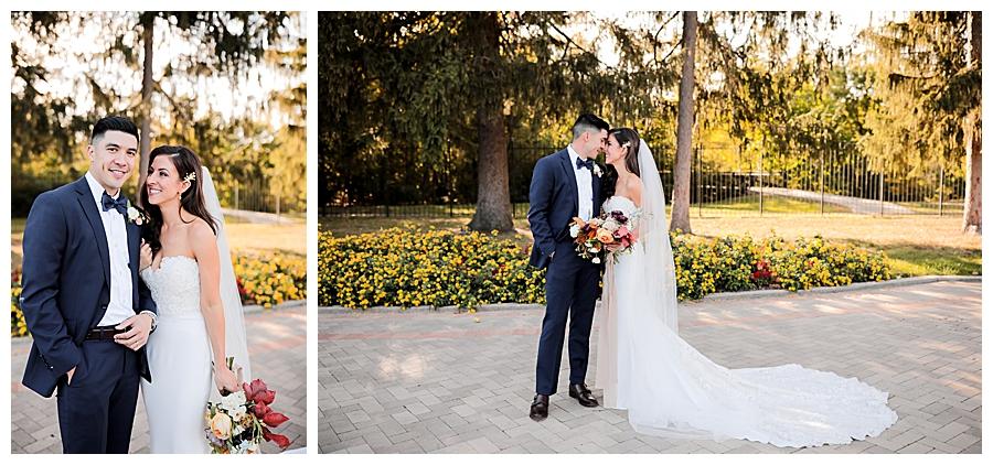 Indianapolis-Indiana-Wedding-Photography-Meghan-Harrison_0304.jpg
