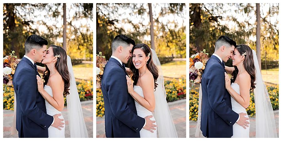 Indianapolis-Indiana-Wedding-Photography-Meghan-Harrison_0305.jpg