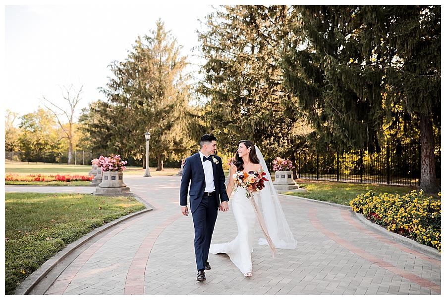 Indianapolis-Indiana-Wedding-Photography-Meghan-Harrison_0306.jpg