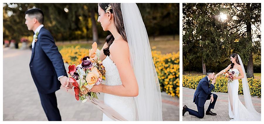 Indianapolis-Indiana-Wedding-Photography-Meghan-Harrison_0307.jpg