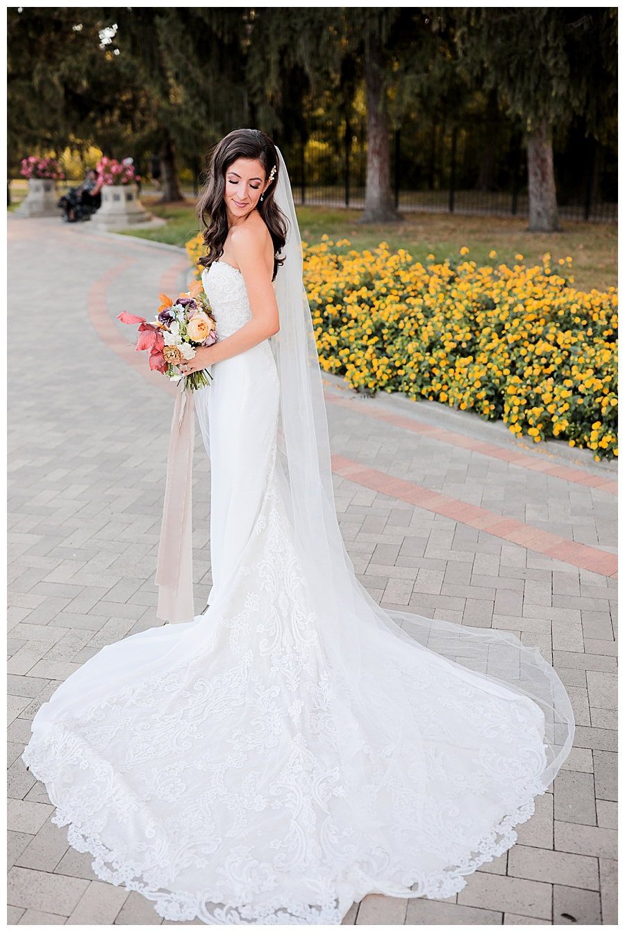 Indianapolis-Indiana-Wedding-Photography-Meghan-Harrison_0309.jpg