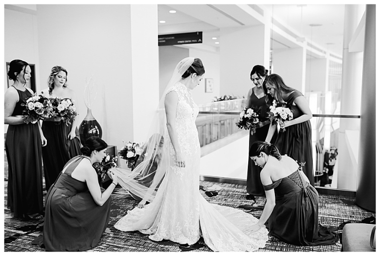 Indianapolis-Indiana-Wedding-Photography-Meghan-Harrison_0311.jpg