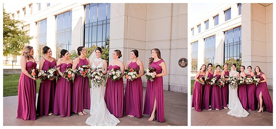 Indianapolis-Indiana-Wedding-Photography-Meghan-Harrison_0312.jpg