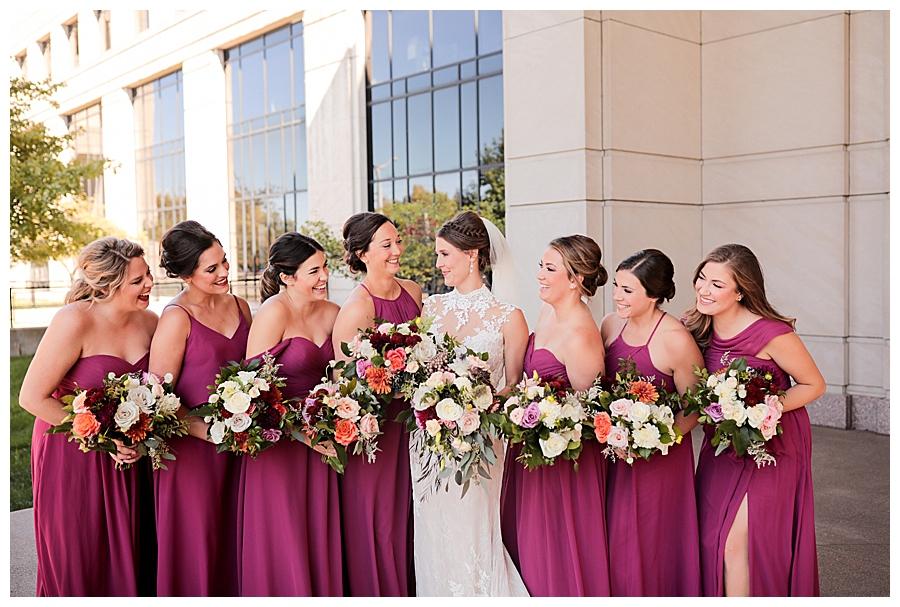 Indianapolis-Indiana-Wedding-Photography-Meghan-Harrison_0313.jpg