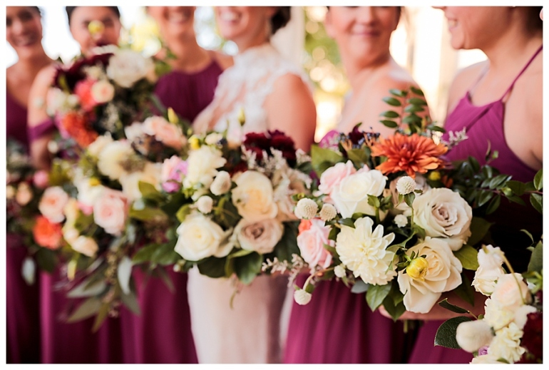 Indianapolis-Indiana-Wedding-Photography-Meghan-Harrison_0315.jpg