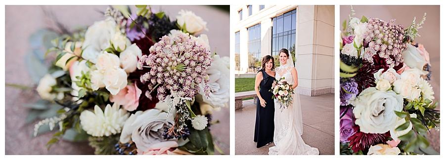 Indianapolis-Indiana-Wedding-Photography-Meghan-Harrison_0316.jpg