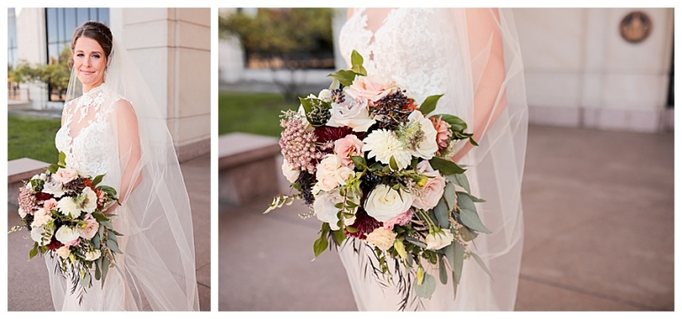 Indianapolis-Indiana-Wedding-Photography-Meghan-Harrison_0317.jpg