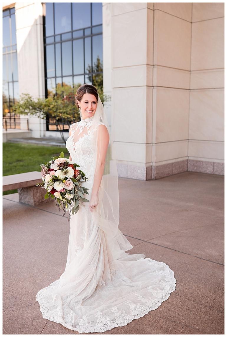 Indianapolis-Indiana-Wedding-Photography-Meghan-Harrison_0318.jpg