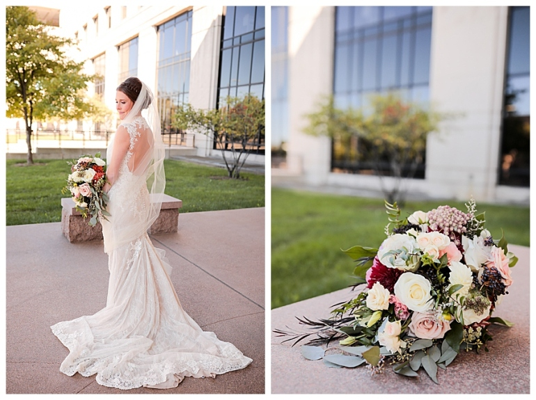 Indianapolis-Indiana-Wedding-Photography-Meghan-Harrison_0319.jpg