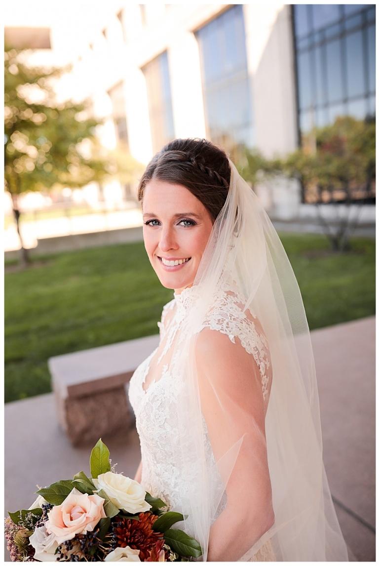 Indianapolis-Indiana-Wedding-Photography-Meghan-Harrison_0320.jpg