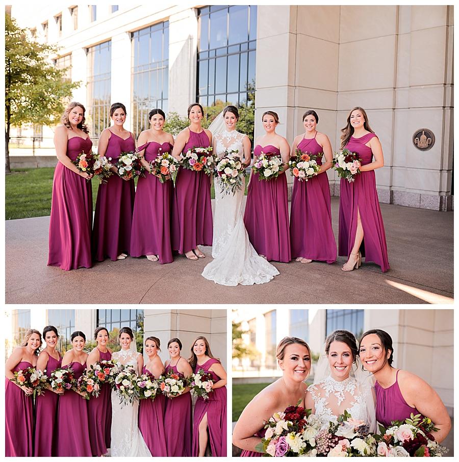 Indianapolis-Indiana-Wedding-Photography-Meghan-Harrison_0321.jpg