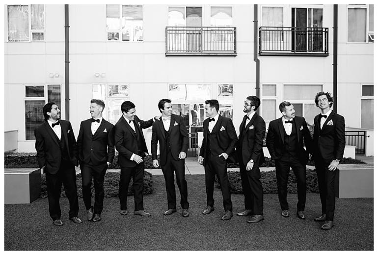 Indianapolis-Indiana-Wedding-Photography-Meghan-Harrison_0322.jpg
