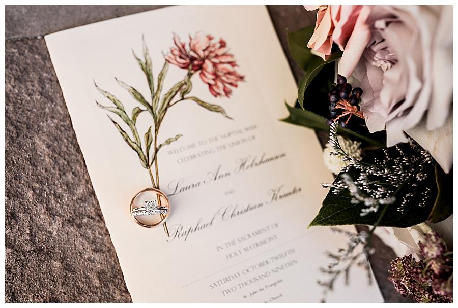 Indianapolis-Indiana-Wedding-Photography-Meghan-Harrison_0324.jpg