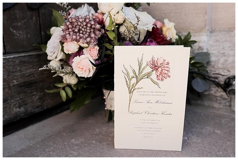 Indianapolis-Indiana-Wedding-Photography-Meghan-Harrison_0325.jpg
