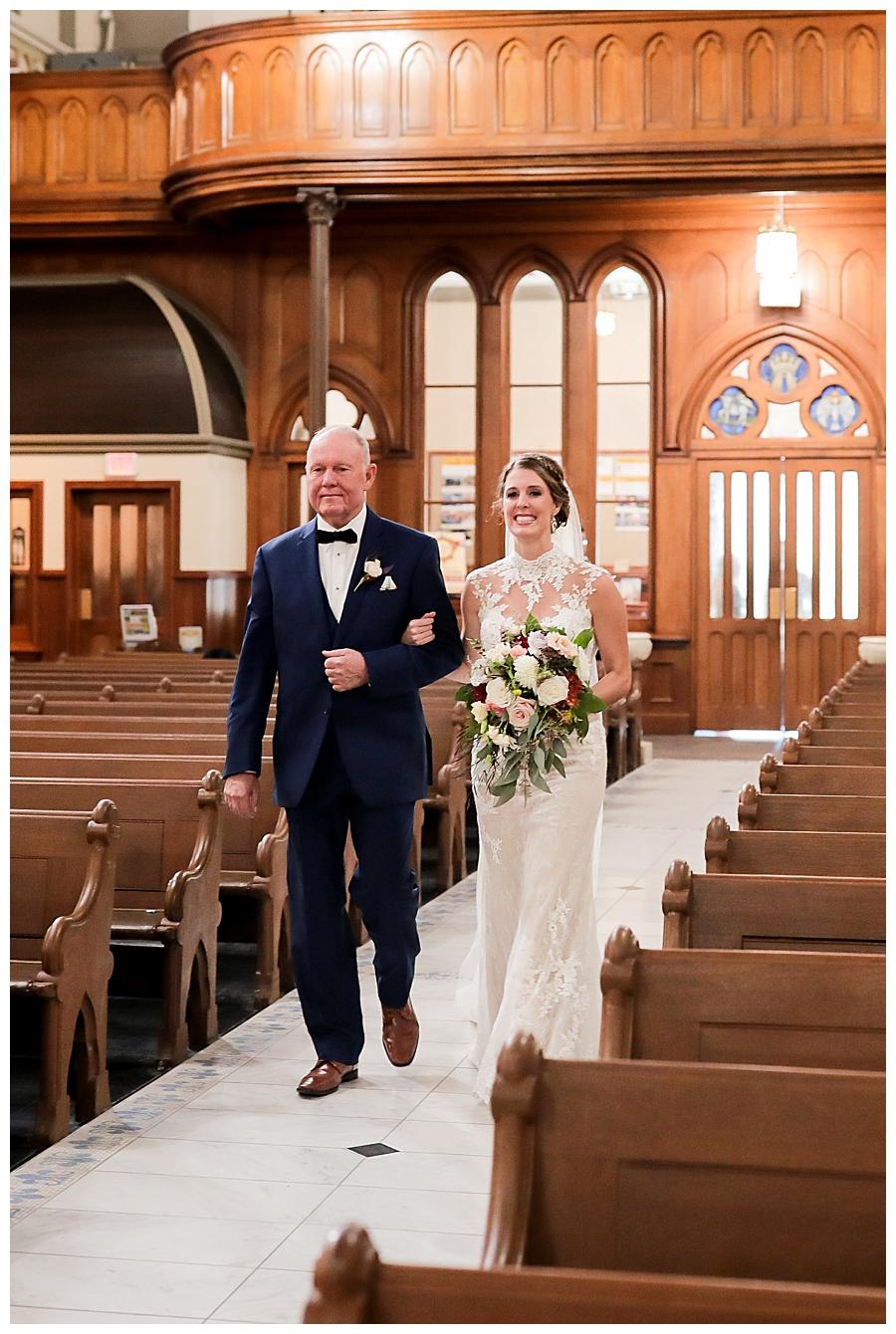 Indianapolis-Indiana-Wedding-Photography-Meghan-Harrison_0326.jpg