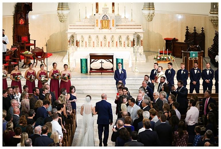 Indianapolis-Indiana-Wedding-Photography-Meghan-Harrison_0327.jpg