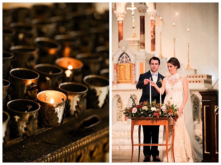 Indianapolis-Indiana-Wedding-Photography-Meghan-Harrison_0328.jpg