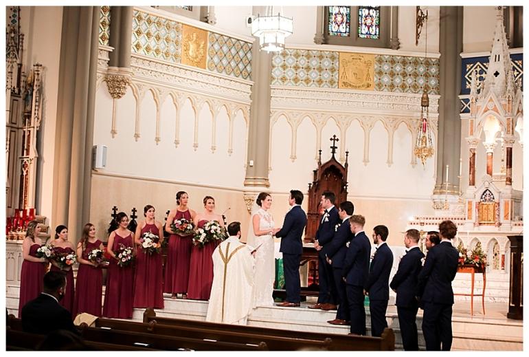 Indianapolis-Indiana-Wedding-Photography-Meghan-Harrison_0329.jpg