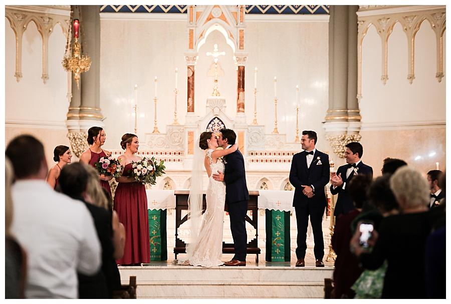 Indianapolis-Indiana-Wedding-Photography-Meghan-Harrison_0330.jpg