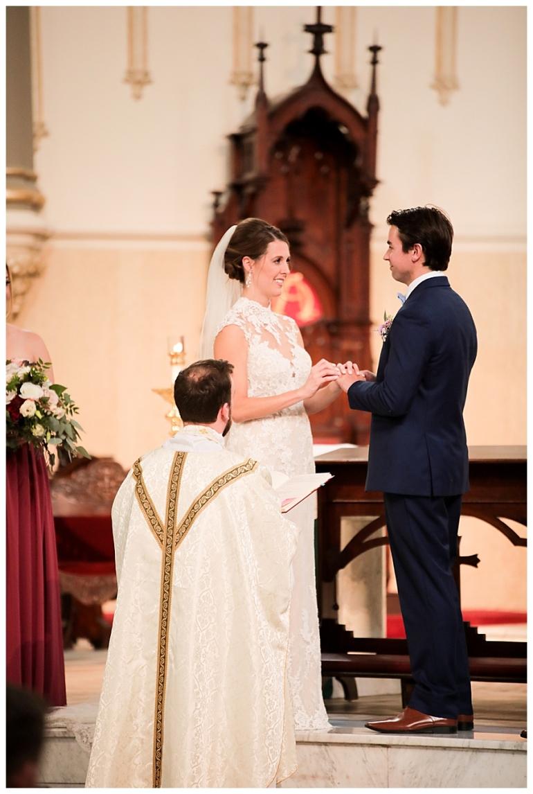 Indianapolis-Indiana-Wedding-Photography-Meghan-Harrison_0331.jpg