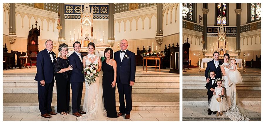 Indianapolis-Indiana-Wedding-Photography-Meghan-Harrison_0332.jpg