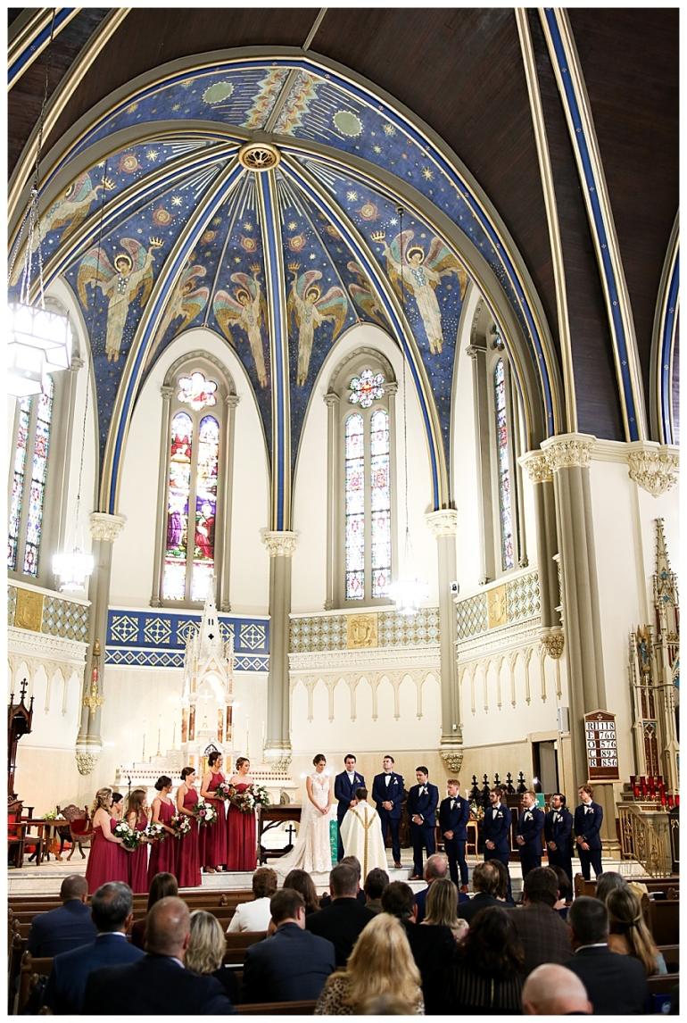 Indianapolis-Indiana-Wedding-Photography-Meghan-Harrison_0333.jpg