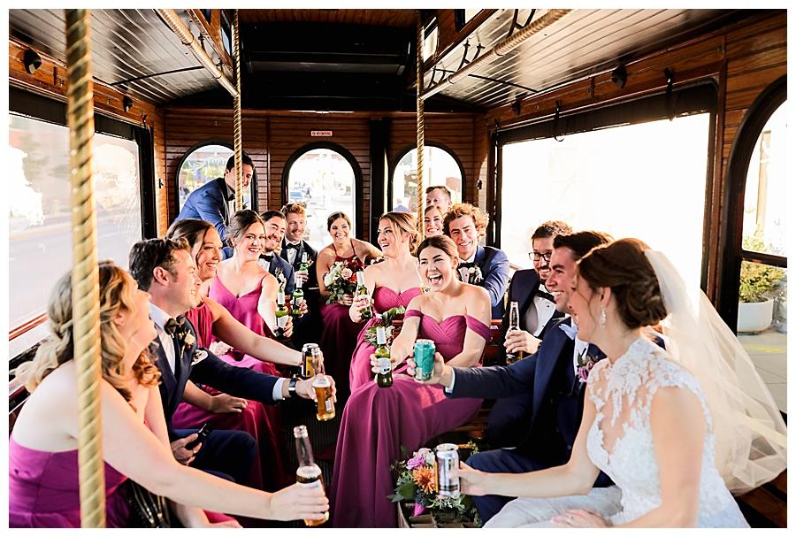 Indianapolis-Indiana-Wedding-Photography-Meghan-Harrison_0334.jpg