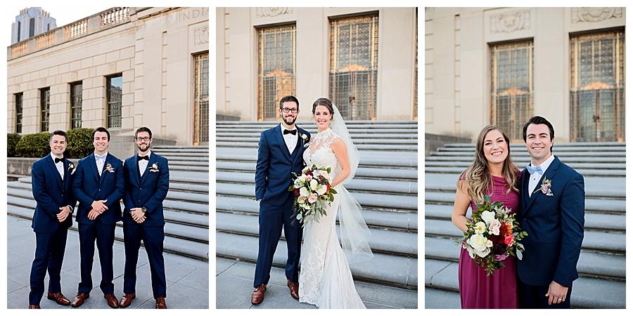 Indianapolis-Indiana-Wedding-Photography-Meghan-Harrison_0335.jpg