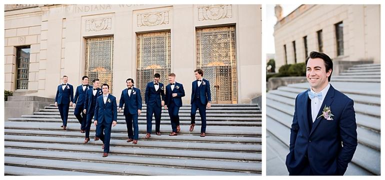 Indianapolis-Indiana-Wedding-Photography-Meghan-Harrison_0336.jpg